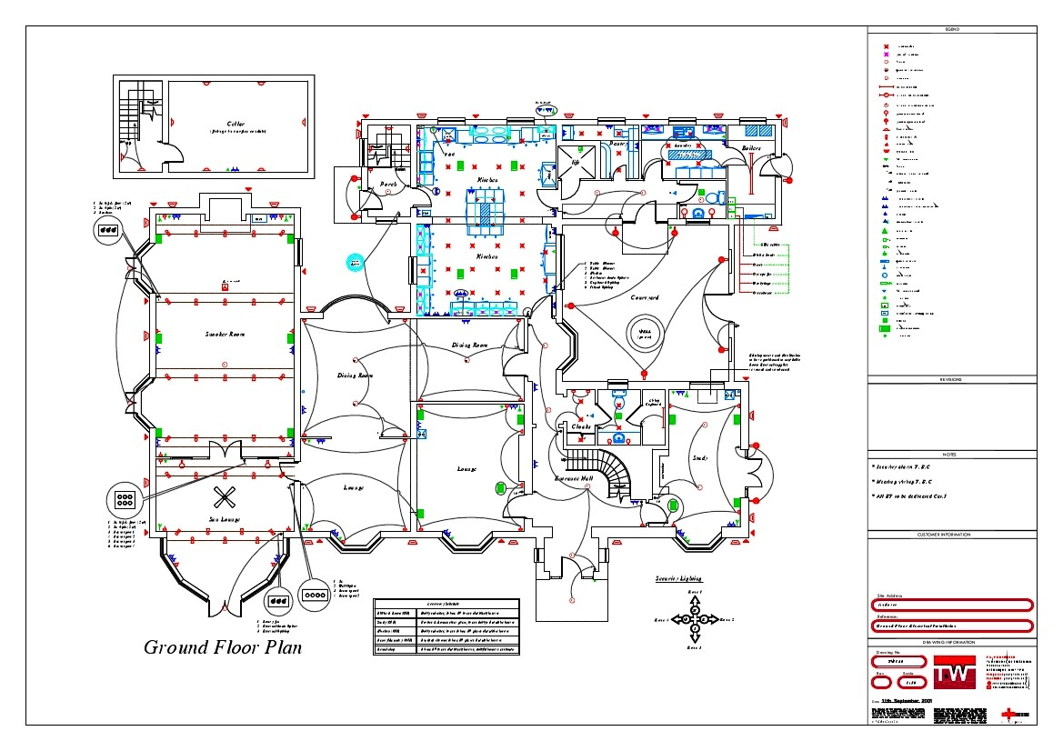 Electrical drawing for house the wiring diagram readingrat electrical drawing uk the wiring diagram electrical drawing ccuart Gallery